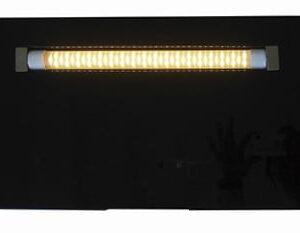 LED belysning Demerx Skagerack 70 cm