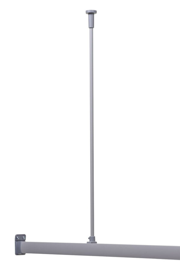 Takpendel Stabil 100cm