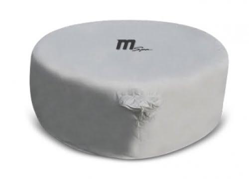 Skyddsöverdrag till Runda MSpa 800 liter