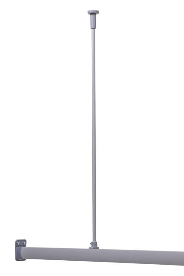 Takpendel Stabil 50cm