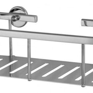 Duschkorg Style Noll Hål i Väggen ALUXX AL131MCR