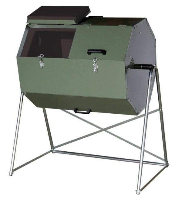 Kompost Joraform JK125 HS