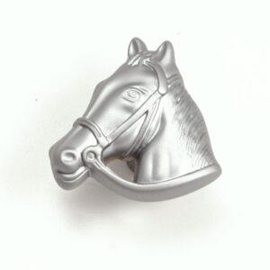 Barnknopp Häst