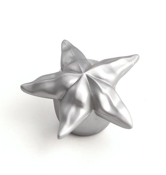 Barnknopp Stjärna