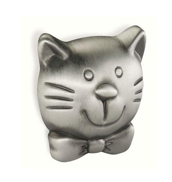 Barnknopp Katt