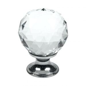 Knopp Diamond