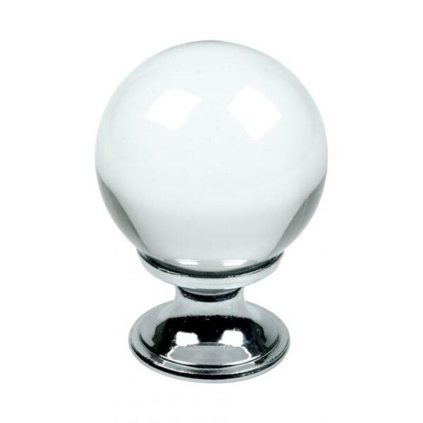 Knopp Crystal