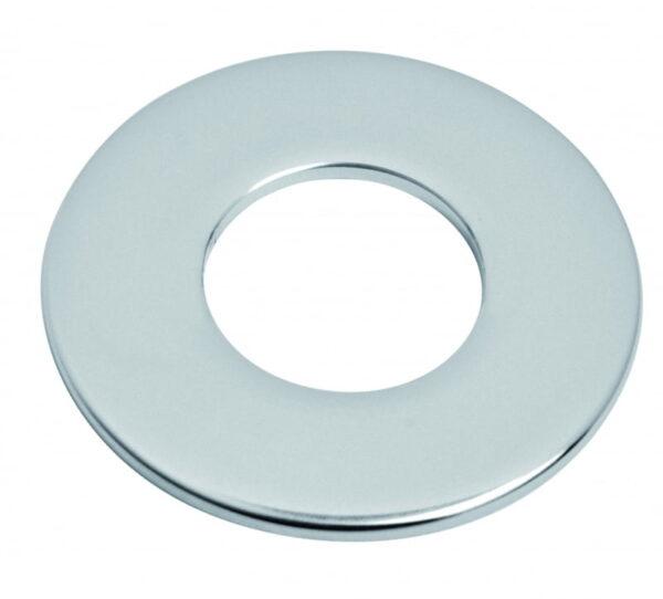 Täckbricka till elektronisk diskmaskinsavstängare Damixa EDMA