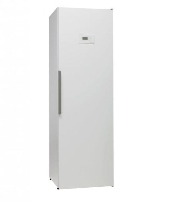 Torkskåp Nimo ECO Dryer 2.0 HP Vit