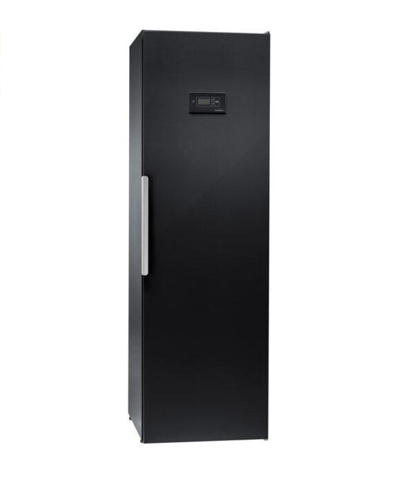 Torkskåp Nimo ECO Dryer 2.0 HP Svart