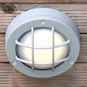 LED Utomhusbelysning Rondo Garden Plug och Play (12 V)