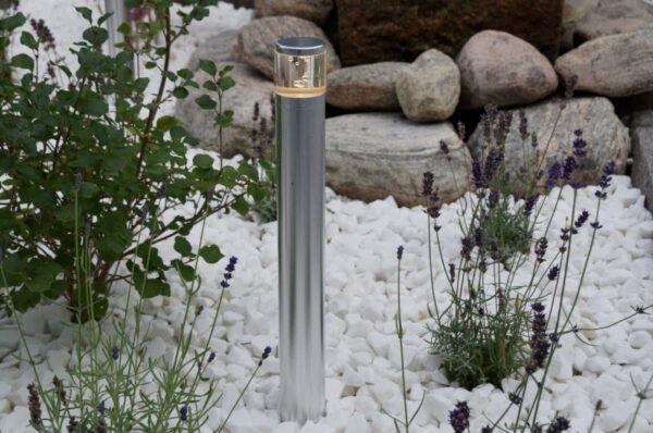 LED Utomhusbelysning Pixton Garden Plug och Play (12 V)