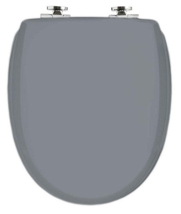 Toalettsits Kandre Kan 3001 Shadow (xTx)