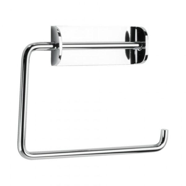 Toalettpappershållare Beslag Design Solid