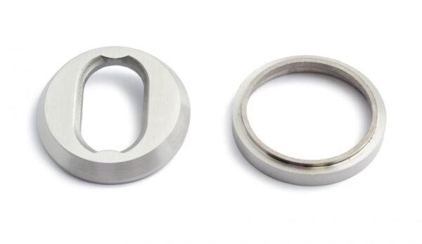 Cylinderring Habo Universal