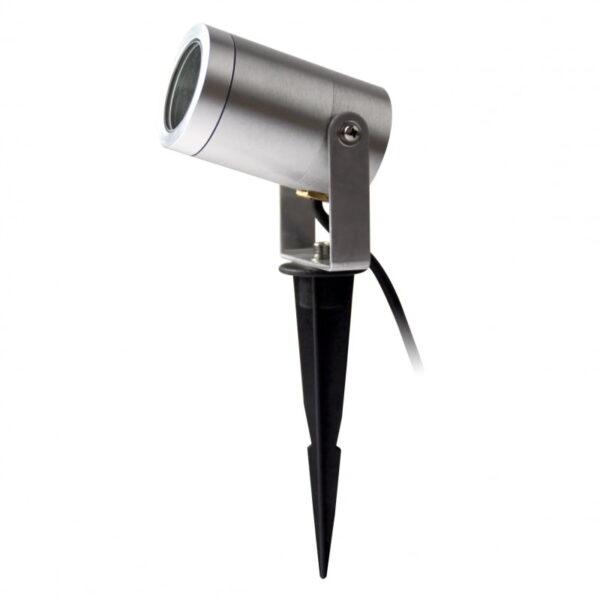 LED Utomhusbelysning Luna Garden Plug och Play (12 V)