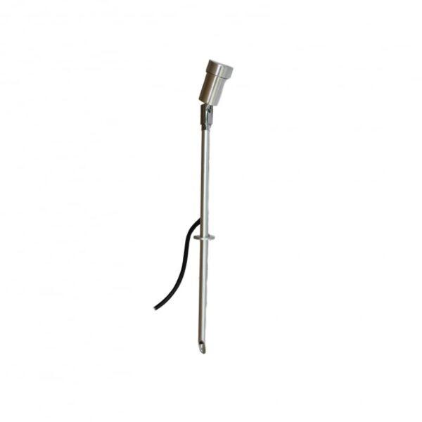 LED Utomhusbelysning Optica Garden Plug och Play (12 V)