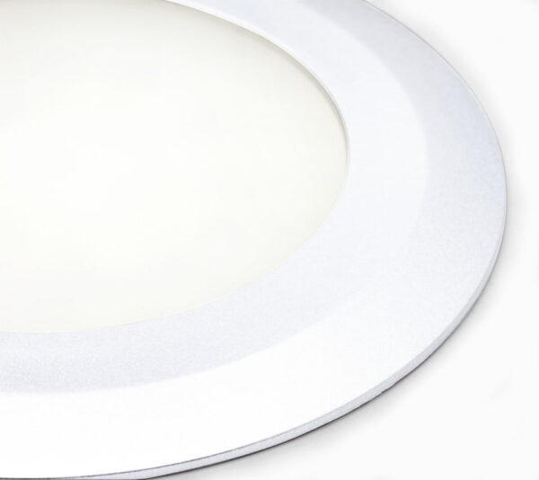 LED-spot Beslag Design Smally XS (12 V)