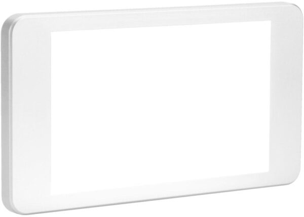 LED-spot iLED (12V)