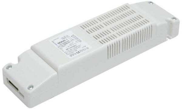 LED Drivdon Dimbart MDR Push (12 V / 24 V)