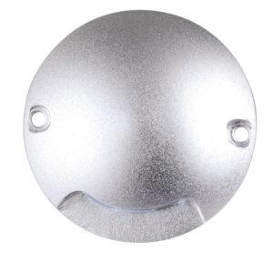 LED Utomhusbelysning Zenit Garden Plug och Play (12 V)