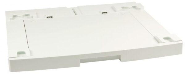 Monteringsram SKP-11 med Utdragsskiva för Tvättmaskin (xTx)