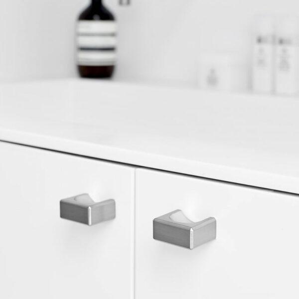 Knopp Beslag Design Fold