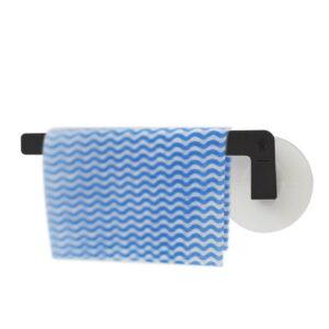 Bosign Disktrasehållare Med Sugpropp