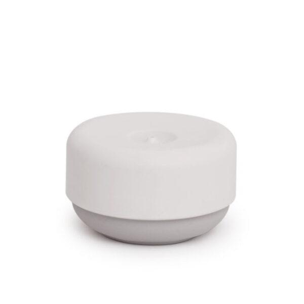 Diskmedelspump Bosign Do-Dish vit/ljusgrå (xTx)
