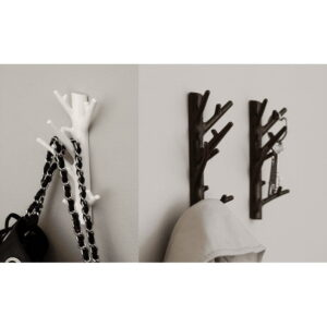 Hängare Branch Hanger