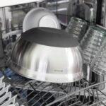 363863_1047_363863-mixing-bowl-3l-detail-dish-washer_1