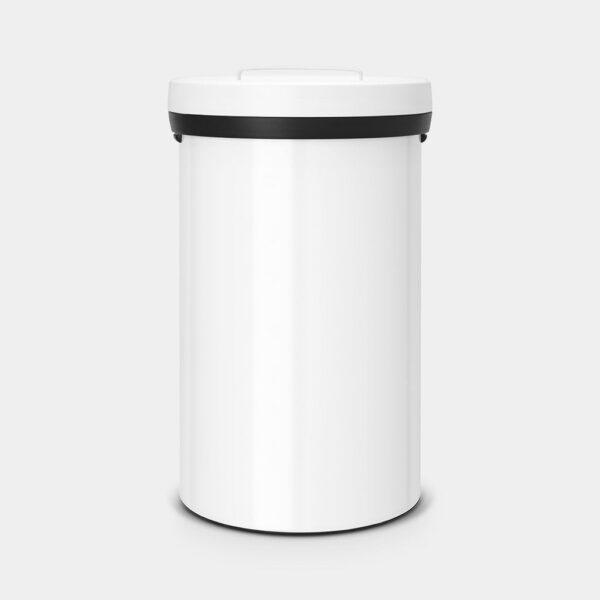 Soptunna Brabantia Big Bin 60 liter