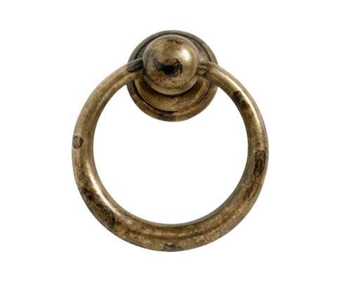 Ring 157-33