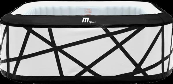 MSpa Soho P-069 Premium