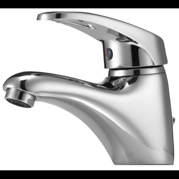 Mora Cera Tvättställsblandare (OUTLET)