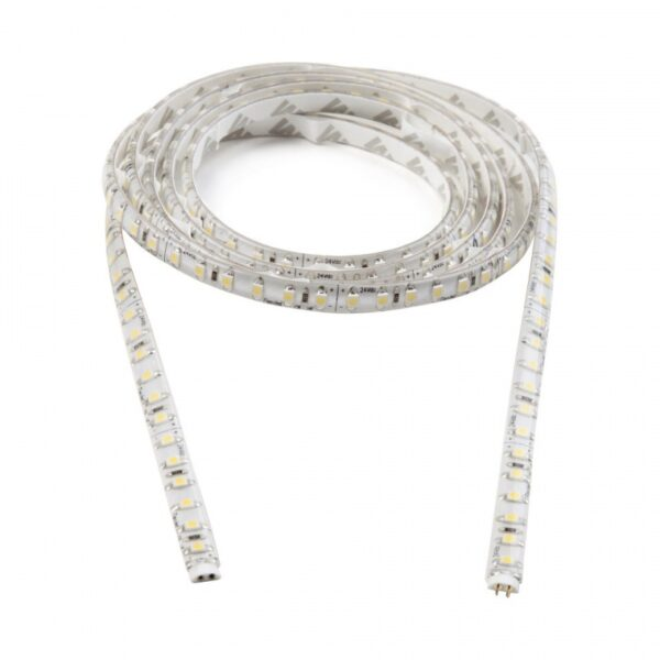 Flexy LED-Strip CR HE IP44 10.8 W / m (24 V)