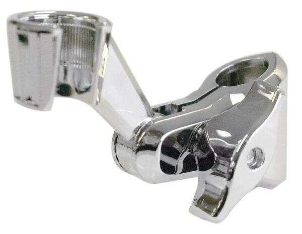 Handduschhållare Arrow 115-10