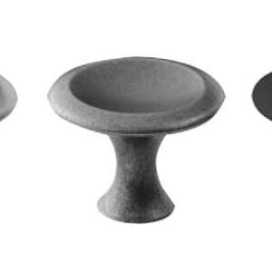 Knopp Beslag Design Bell
