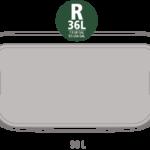 bo-afmetingen-36gr_7
