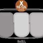 bo-afmetingen-3x11gr_1_5