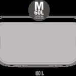 bo-afmetingen-60gr_1_1