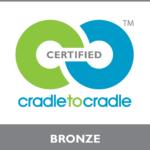 c2c-bronze
