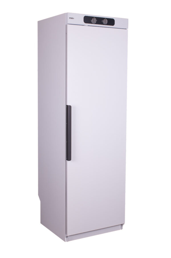 Torkskåp Nimo Easy Dryer 1700