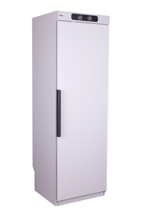 Torkskåp Nimo Easy Dryer 1900 Vit  Extreme