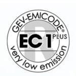 ec1plus_logo-150×150
