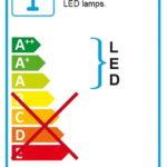 energy_label_spectrum_10-pack_5035