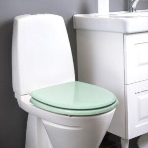 Toalettsits Kandre KAN 3001
