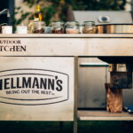 hellmanns-fusion-fotograf_leo_dsc5705