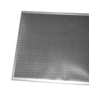 Thermex Kolfilter till Intergrata Lift/Le Mont