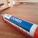 ipower_miljo